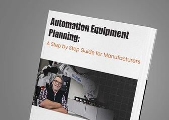 Automation-Equipment-Planning-CloseMock
