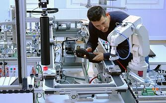 But Are They Safe Our Guiding Principles for Robot Safety