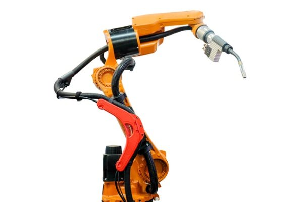 Can Cobots Weld? It's Better to Ask, What's My Welding Application?