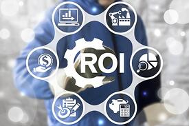 Cost vs. Opportunity What Are You Really Getting for Your Automation Investment_ROI