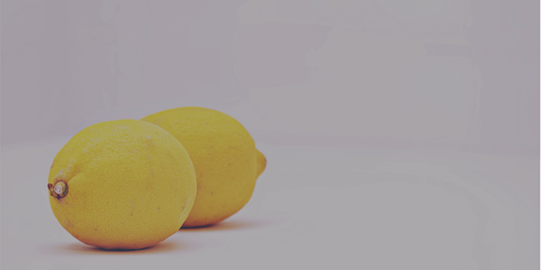 Don't Buy a Lemon! Tips for Smart Runoff Testing of Automation Equipment