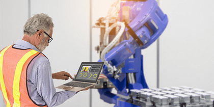 Grow Your Manufacturing Workforce with Automation