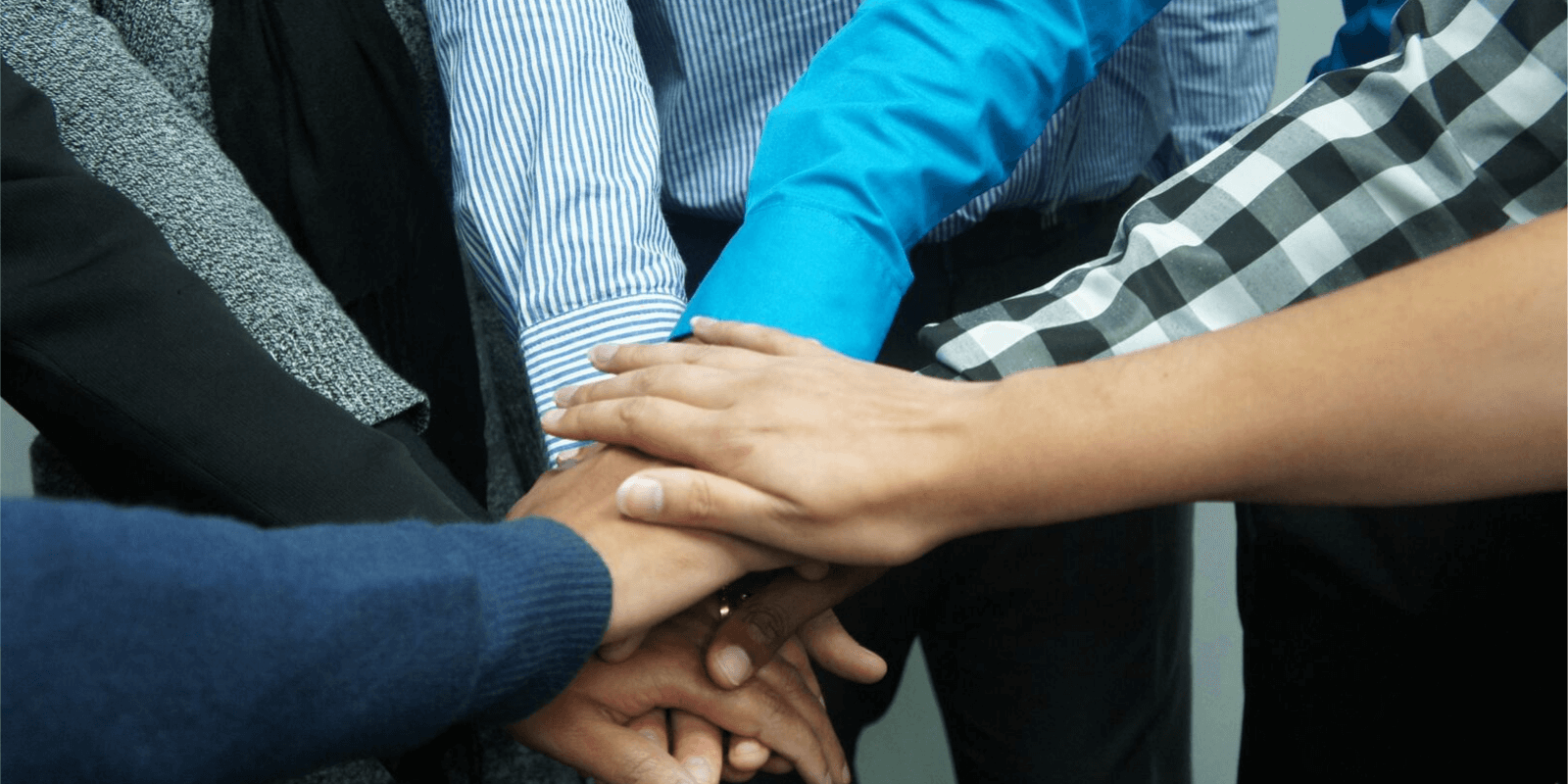 Building a Strong Internal Team (1)