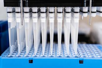 Clinical laboratory automation_pipetting