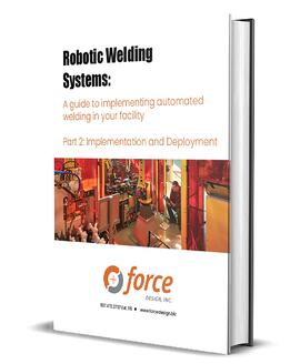 Robotic Welding Ebook Cover Part 2-1