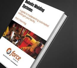 Robotic welding systems ebook part 1 featured image