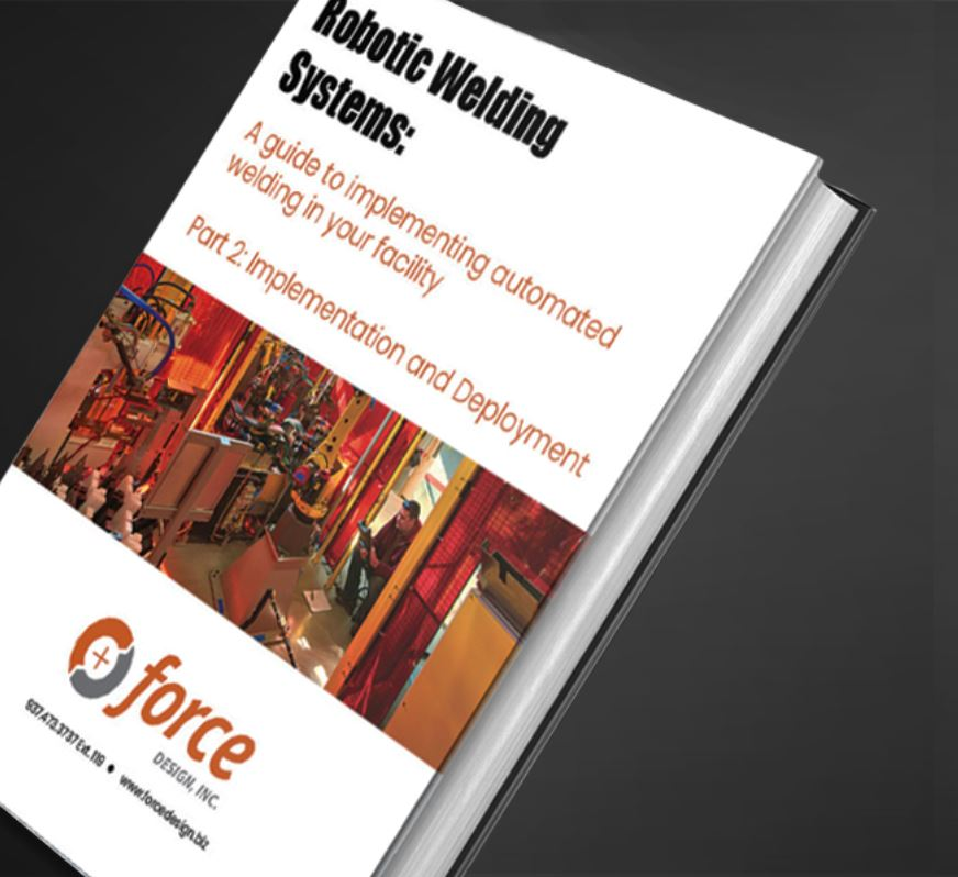 Robotic welding systems ebook part 2 featured image-1