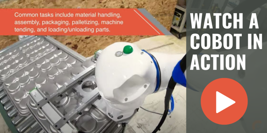 Watch Cobot in Action pillar page CTA (3)