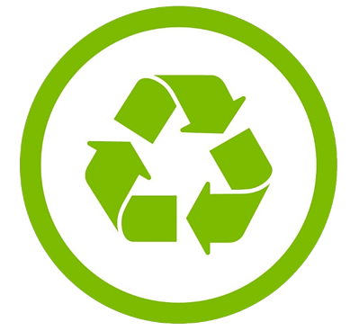 recycle-1