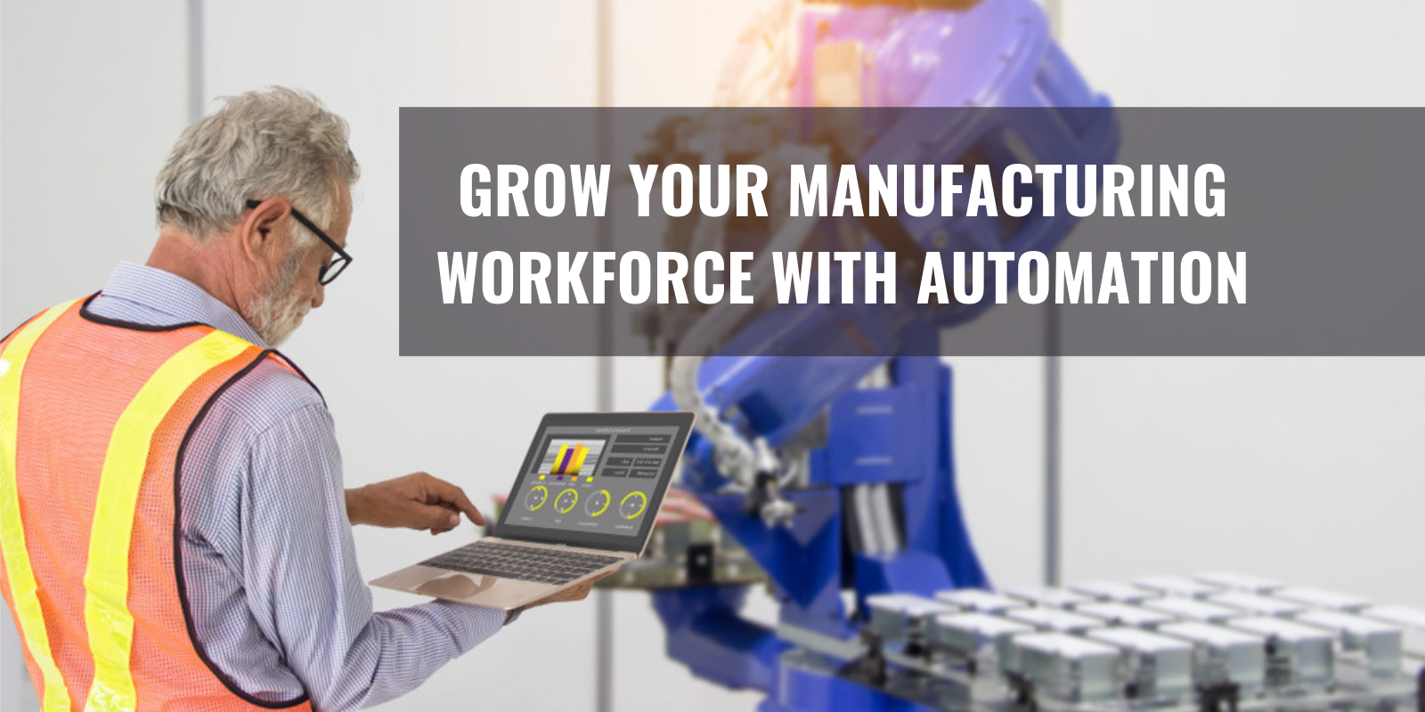 Grow Your Workforce - Featured