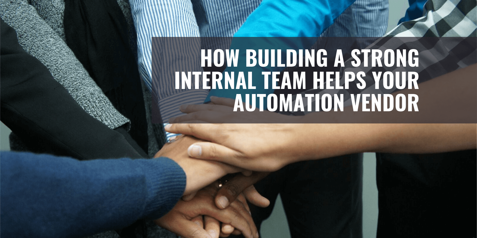 Building a Strong Internal Team - Featured (1)-1