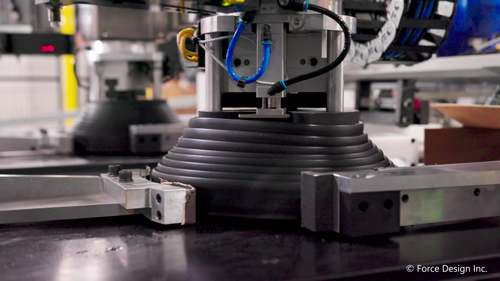 New to Manufacturing Automation? Here's 5 Common Mistakes to Avoid